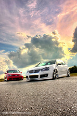 Fixx HDR (Jordan Donnelly) Tags: rabbit vw photoshop canon golf volkswagen rebel mercedes high dynamic wheels jordan explore cw jetta gti audi rims range 2009 hdr tr xsi votex mkv donnelly vwvortex photomatix explored golfmkv 450d eurghetto fixxfest cfleuro tw0r