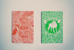Vorko Sketchbooks (vorko) Tags: store posters products cheap loja sketchbooks keychains barato sacolas produtos chaveiros vorko