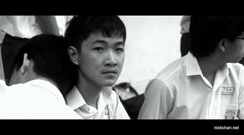 IMG_4894-1 by nicholaschan