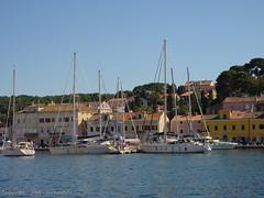 ILG_20080621_5046 (ilg-ul) Tags: harbour croatia malilošinj lošinjisland