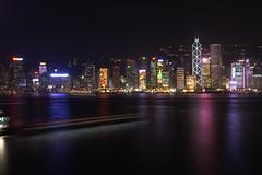 PICT5794 (rickytanghkg) Tags: hongkong nightscene 1001nights 2009 soe magiccity km5d bej platinumphoto za1680 1001nightsmagiccity