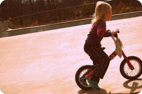skate park nic