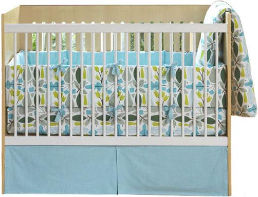 dwellstudio-motif-baby-crib-bedding-set_2