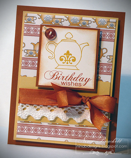 LS Gift set2