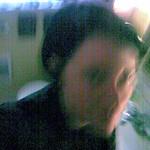 4157311604 bcab3f9424 q