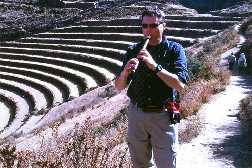 Playing a Quena, Pisac.jpg