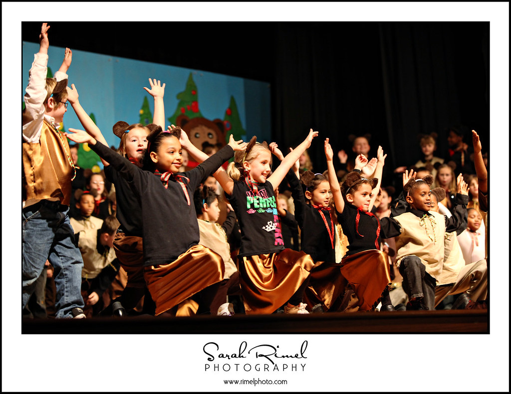 christmas pageant 06