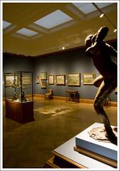 Ashmolean Museum, Oxford (Martin Beek) Tags: art museum nude body culture collection oxford figure antiquities humanform universityofoxford ashmoleanmuseum figurativeart humanfigure artgalleryandmuseums artgaleriesandmuseums