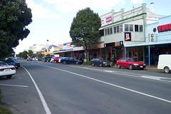 Wairoa, Hawkes Bay, New Zealand (Wairoa.net) Tags: newzealand wairoa hawkesbay wairoanet