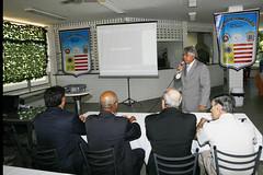 Balanço anual 2009 da Secretaria de Segurança Pública da Bahia - by Fotos Gov/Ba