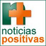 http://noticiaspositivas.net/