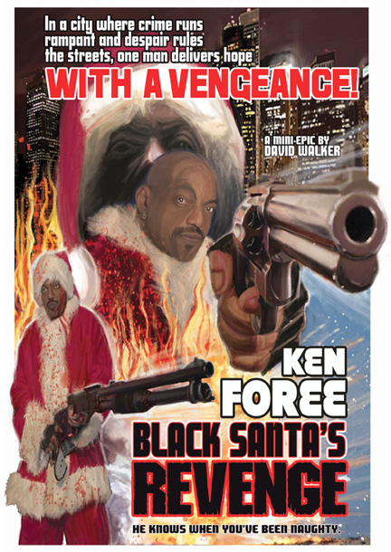 black-santas-revenge-final-mini2.jpg