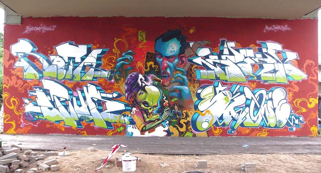 zeus-2009'