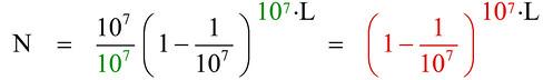 Logaritmi 3e
