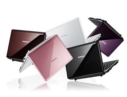 Samsung N140 – 10,1