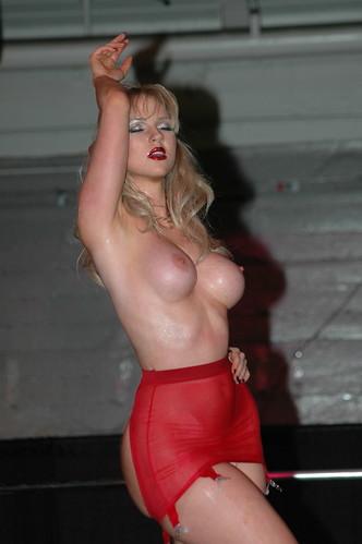 extreme big tits old boobies pics: bigtits, exotic, tits, expo, ball, ancilla, boobs, tilia, breasts, erotic, eeb