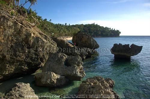 Guisi Rocks 4