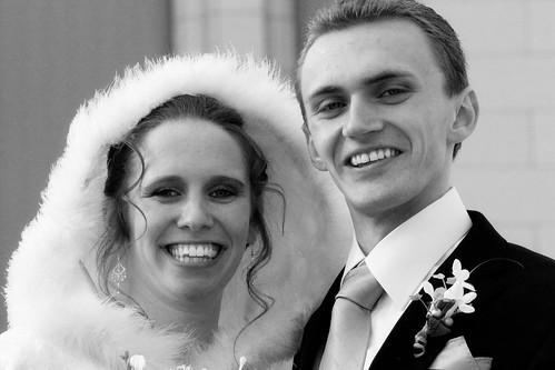 wedding_4042b2_1