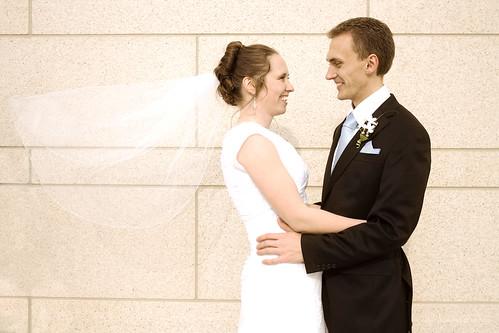 wedding_4202a_1