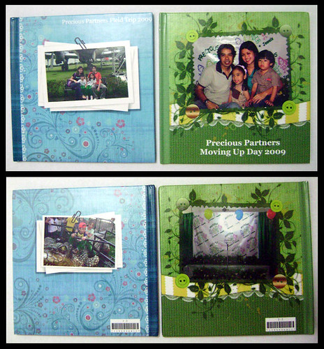 artscow Photo Book free shipping