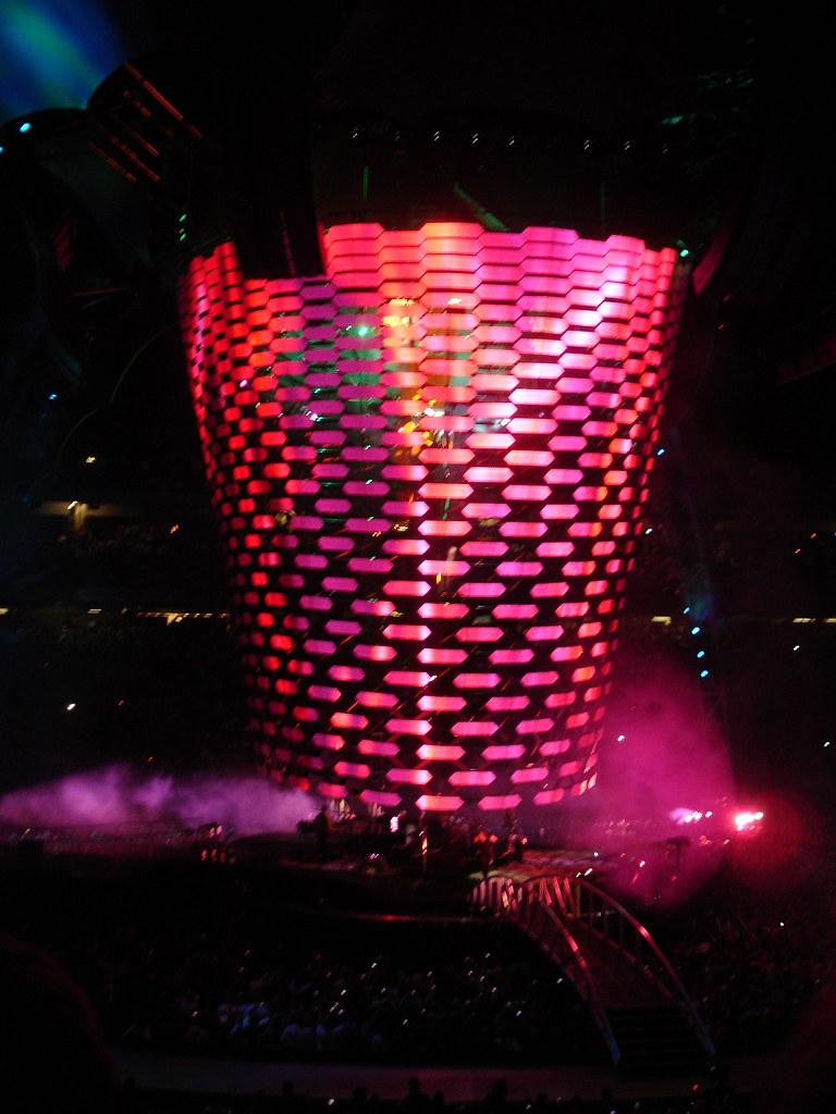 U2_screen