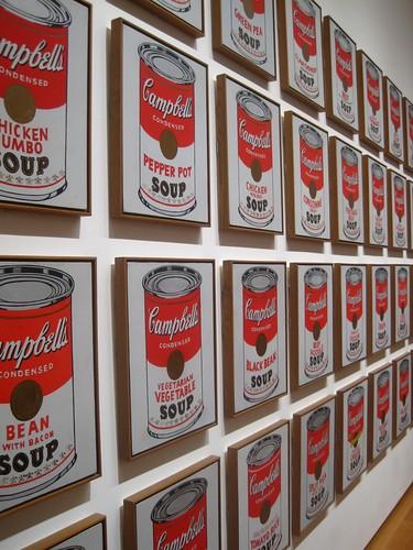 Jan1-Warhol