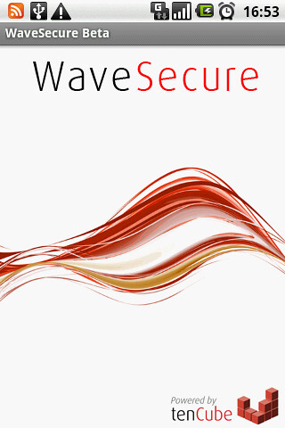 wavesecure0