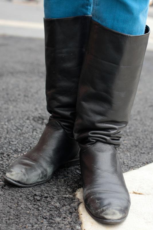 kassie_boots