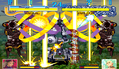 cybotsu-jackal-warlock-01