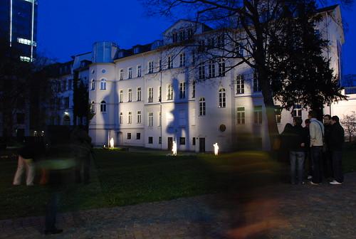 Thumbnail from Jewish Museum Frankfurt
