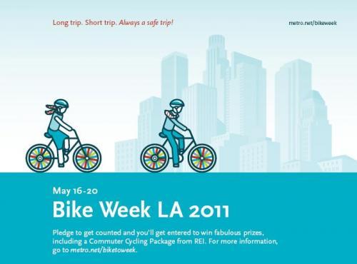 bike-week-la