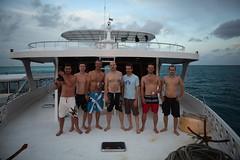 BordeauxGroup (yepabroad) Tags: boat surf reef maldives atoll bodyboard maldivesurf dinasha