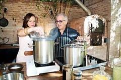Mendoza: Dos programas de Canal 7 cambian hoy su horario