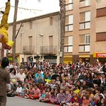 Trapezi Vilanova 2011 (46) thumbnail