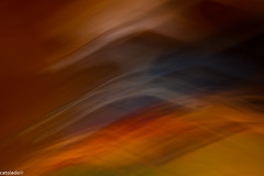 Flow (catoledo) Tags: abstract alaska motionblur winner 2011 matchpoint matchpointwinner backcountrylodge t370 fotocompetition fotocompetitionbronze matchpointtournamentwinner