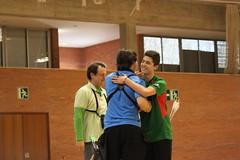 Campeonato_España-081
