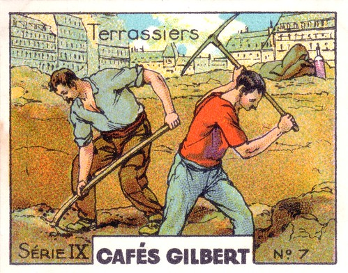 gilbertmetier006