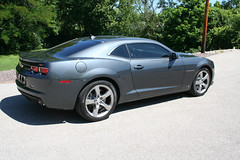 "2010 Camaro Stripes • <a style=""font-size:0.8em;"" href=""http://www.flickr.com/photos/85572005@N00/3684384859/"" target=""_blank"">View on Flickr</a>"