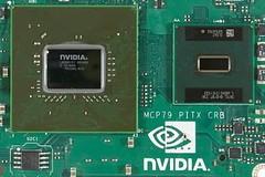 Nvidia ION, Intel Atom
