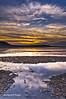 中屯風車旁 (goodspeed16) Tags: sunset 夕陽 penghu 澎湖 blackcard 黑卡 vosplusbellesphotos ashowoff