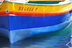 sicilia (Corscri Daje Tutti! [Cristiano Corsini]) Tags: italy boat italia ship sicily sicilia trinacria cristianocorsini corscri corsinicristiano fotodicristianocorsini