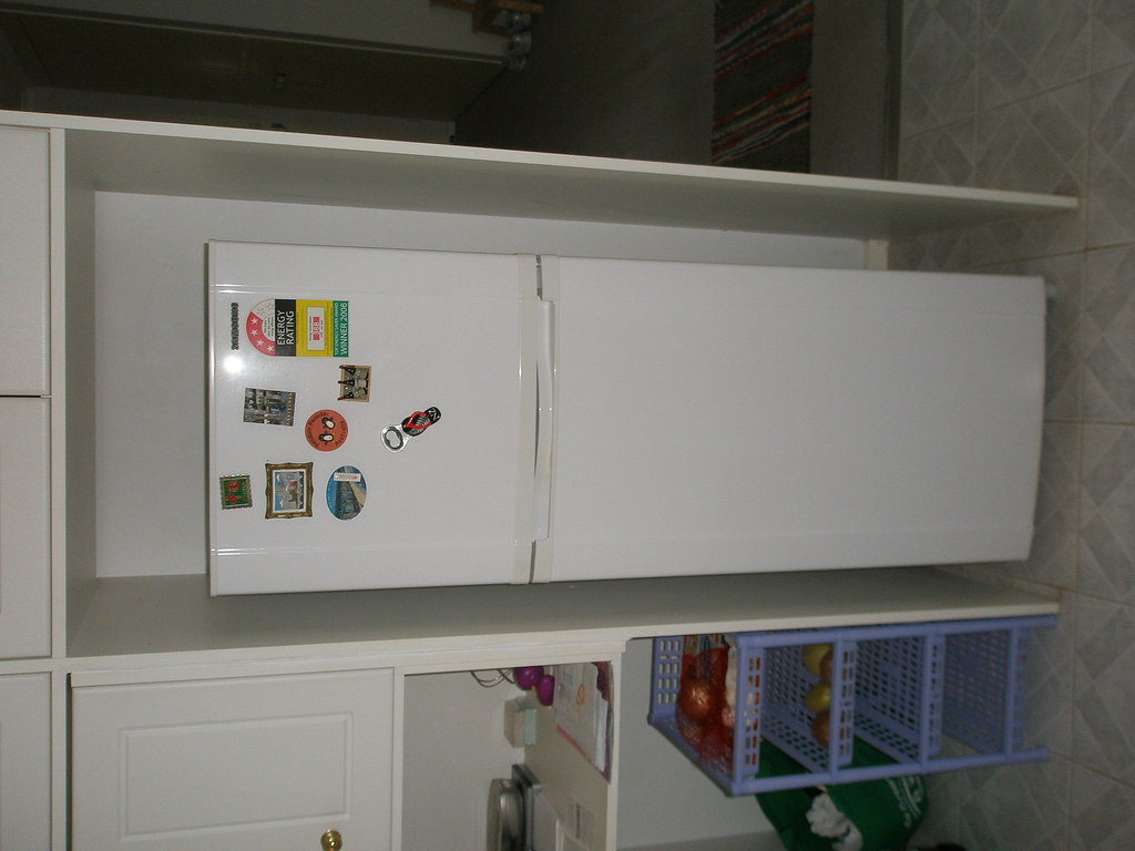 fisher paykel refrigerator parts diagram general electric