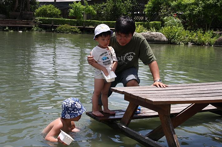 立川漁場021
