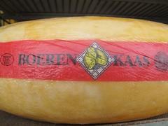 Boeren Kaas