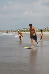 IMG_9894 (gashomo) Tags: beach skimboard oceanana