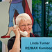Linda Turner Photo 15