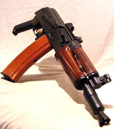 Black Ops Guns In Real Life. Real Life guns of Black Ops