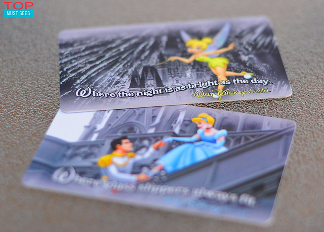 Money-saving Tips for Buying Discount Walt Disney World Tickets (from authorized sellers!)