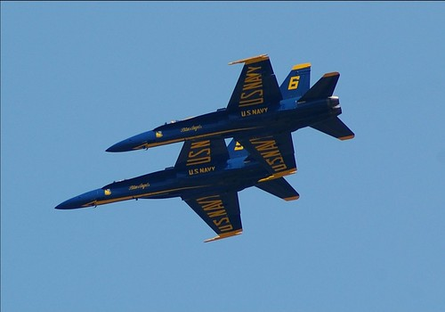 Blue Angels 2009 IMGP5773 edit 1