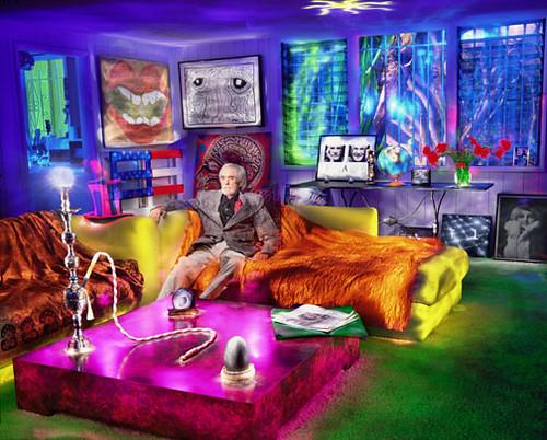 Timothy_Leary©Dean_Chamberlain_RGB.jpg